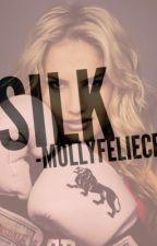 Silk by silklove