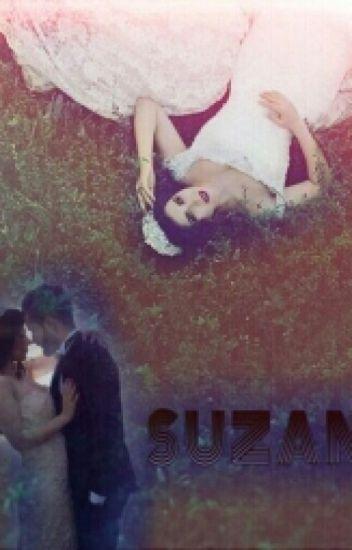 SUZAN (Zorba Serîsi II)