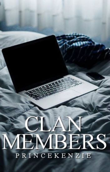 Hello Clan Members