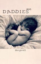 Daddies •••» Ogmar  by singbird21