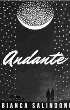 Andante by starsandmudpies