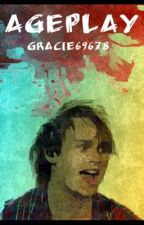 5sos Ageplay by Gracie69678