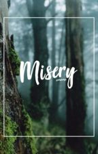Misery ☾ Stilinski [2] (coming soon) by golightlys