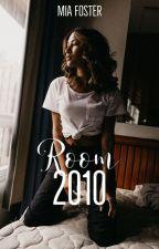 Room 2010 by MIAfstr