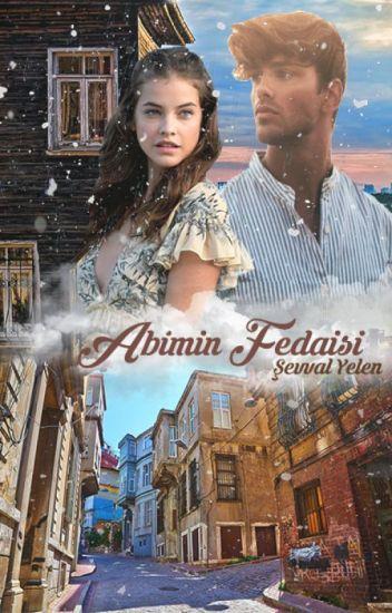 Abimin Fedaisi