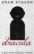 Dracula (1897) by BramStoker