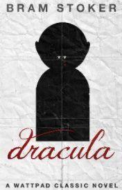 Dracula (1897) by BramStoker