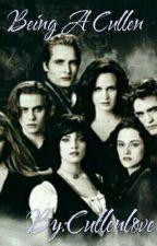 Being A Cullen by CullenLove