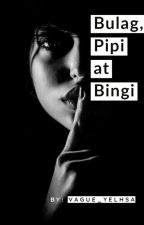 Bulag, Pipi at Bingi by vague_yelhsa