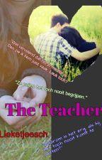 ~~The Teacher~~ by lieketjeesch
