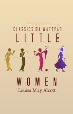 Little Women (1880) by LouisaMayAlcott