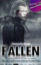 Fallen || H.S. (Sin Editar) by Florencee96