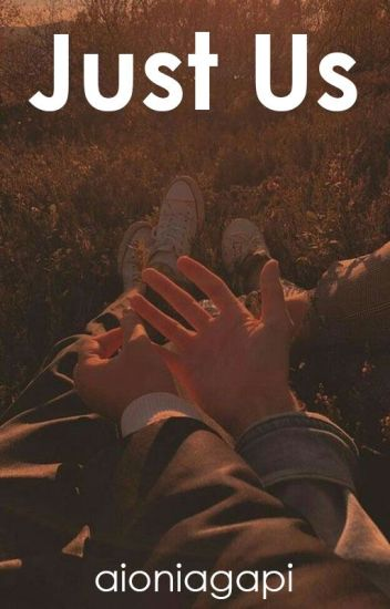 Just Us  Larry Stylinson 