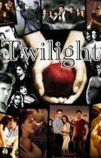 All Things Twilight by twilightlover4evr