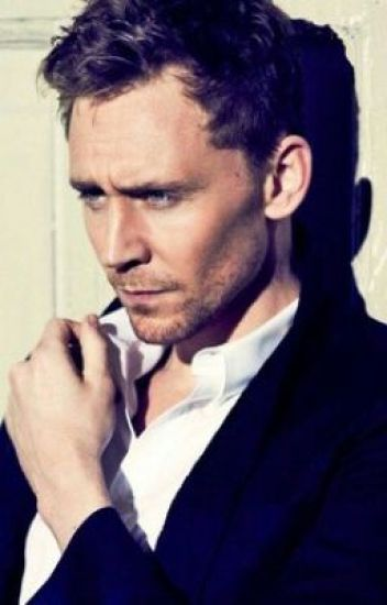 A Hopeful Happily Ever After (Tom Hiddleston Fan Fic) - Bria