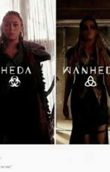 The 100 Las Hedas