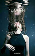 OXYGEN by alina8947