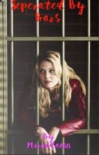 Separated by Bars (Captain Swan) by Miranda0518