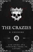 The Crazies by BlackChesire