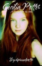 Cecilia Potter by autumnrdorsey