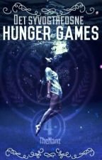 Det 67. Hungergames by TheNanz