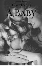 A Baby ~Jortini~ by kitkatchoco123