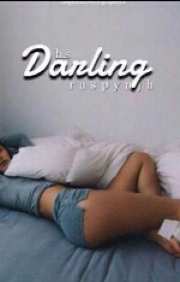 Darling (Arabic Translation )