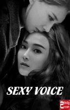 SEXY VOICE [Hoàn]=(YULSIC) by zindy1112