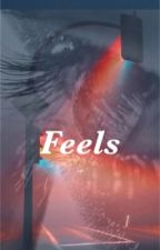 feels by sifaconie