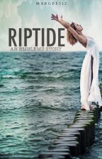 Riptide (An Emblem3 Fanfic) by margee212