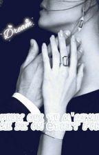 chronique:marier de force à un homme que j'aimais  by hajaradnane