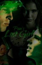 Pan's Lost Girl (Slow Updates) by LostGirl2002