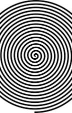 Psychological Paranoia by Kurisuinnerart