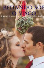 Beijando Sob o Visgo- Os Sullivans Vol.10 by mmguerra