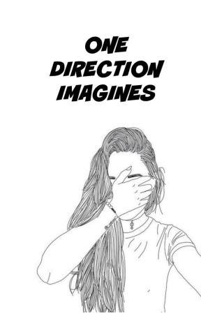 One Direction Imagines - Liam: Bubble bath - Wattpad