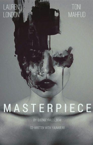 Masterpiece ( BWWM )