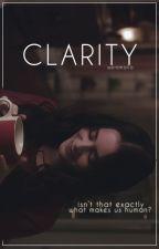 clarity » teen wolf by weremalia