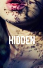 Hidden  by Kitty_Shipper