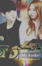 Saranghae My kookie_[] Complete []_wenkook Fanfic // by babywen95