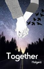 Together by holgerz