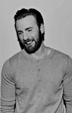 Chris Evans (imagines)  by imaginesbr