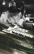 Fast And The Furious by DangerousPurpose
