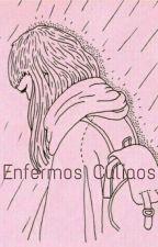 Enfermos Culiaos [Jaidefinichon Y Tu] by 5ImTheQueen5