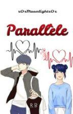 Parallèle [MLB] EDITANDO by xOxMoonlightxOx