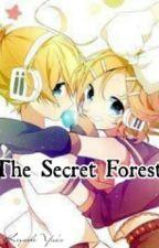 The Secret Forest by KiyoshiYuki