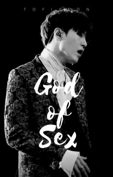 God Of Sex ➸ BTS Suga