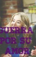 Guerra Por Su Amor (Maya,lucas Y Josh) by zamybrooke