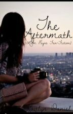 Aftermath: My Lucky Day: Liam Payne FanFiction by kaitlynpayne1234