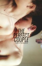 The Perfect Couple| hold by tilmorning