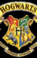 Harry Poter ĐN 3 by Ryan94